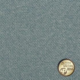 Novel_07_green