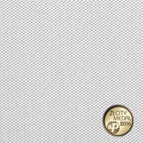 Novel_10_silver