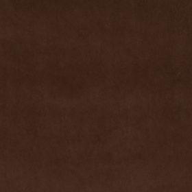 feria06_brown