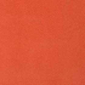 feria09_orange