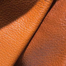 Коллекция натуральной кожи KONGO