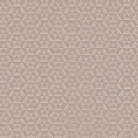 kaleidoscope04_570x480