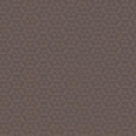 kaleidoscope22_570x480