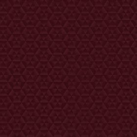 kaleidoscope29_570x480