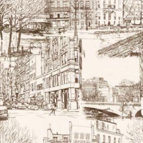 street02_570x480