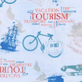 tourism02_570x480