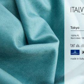 Коллекция TOKYO