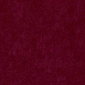 velvetlux18_570x480