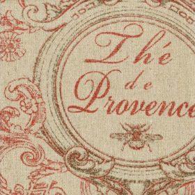 Provence P Ruby 274