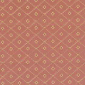 TERNI Pink