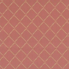 Triest T Pink