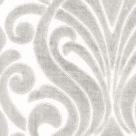 ARMANDO Linen 01