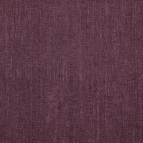 ROBIN Grape 45