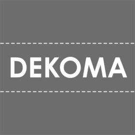Декома