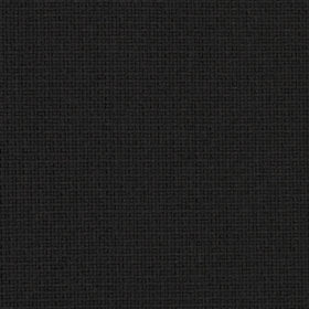 FAME  Colour 60999