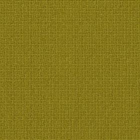 FAME  Colour 68004