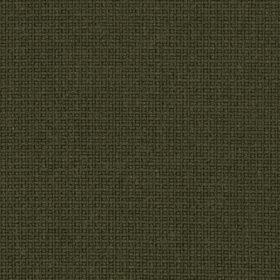 FAME  Colour 68148