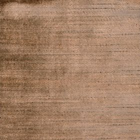 SARGON FR Chestnut 331