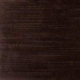 SARGON FR Chocolate 013