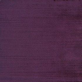 SARGON FR Eggplant 336