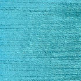 SARGON FR Emerald 335