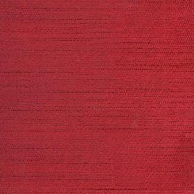 SARGON FR Ruby 901