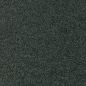 WOOL Grey-02