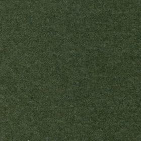 WOOL Lichen-24