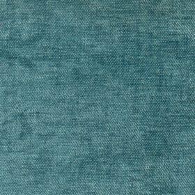 CAMERON FR BLUE 605