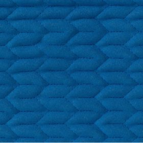 ALCANTARA MULTILAYER ATHENA Ocean Y517