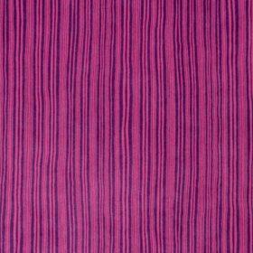 Alcantara Colorado Iguana Alc.Col.Igu. Blush Violet Print 2023