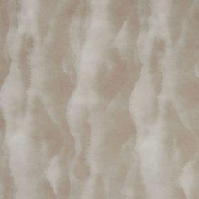Alcantara Colorado Libellula Alc.Col.Lib. Sand