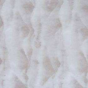 Alcantara Colorado Libellula Pearl