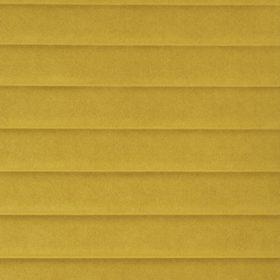 Alcantara Colorado Magnolia ALC.COL.MAG. GOLD 1153