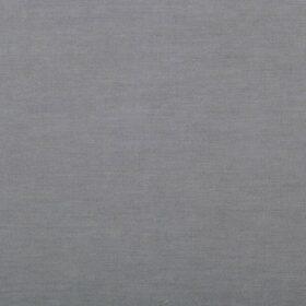 astoria-06-light-grey_1---w-600-h-600