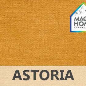 Коллекция Astoria
