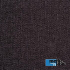 cameleon-04-brown-black1_1---w-600-h-600