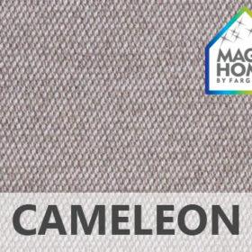 Коллекция Cameleon