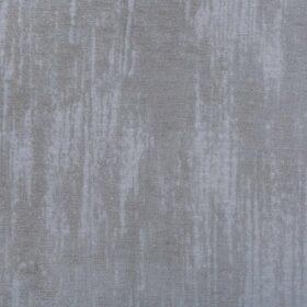 diva-03-silver_1---w-600-h-600