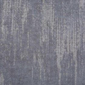 diva-04-grey_1---w-600-h-600