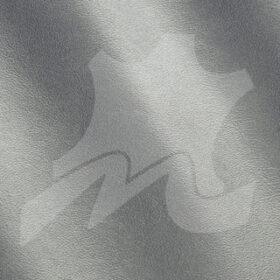007-Titanium_763