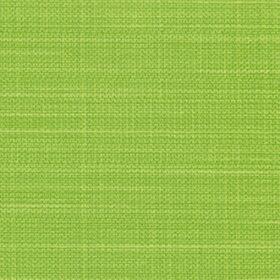 Abaka Olive 022