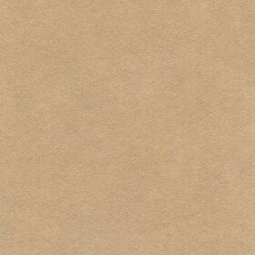 Alcantara 1254 Dune