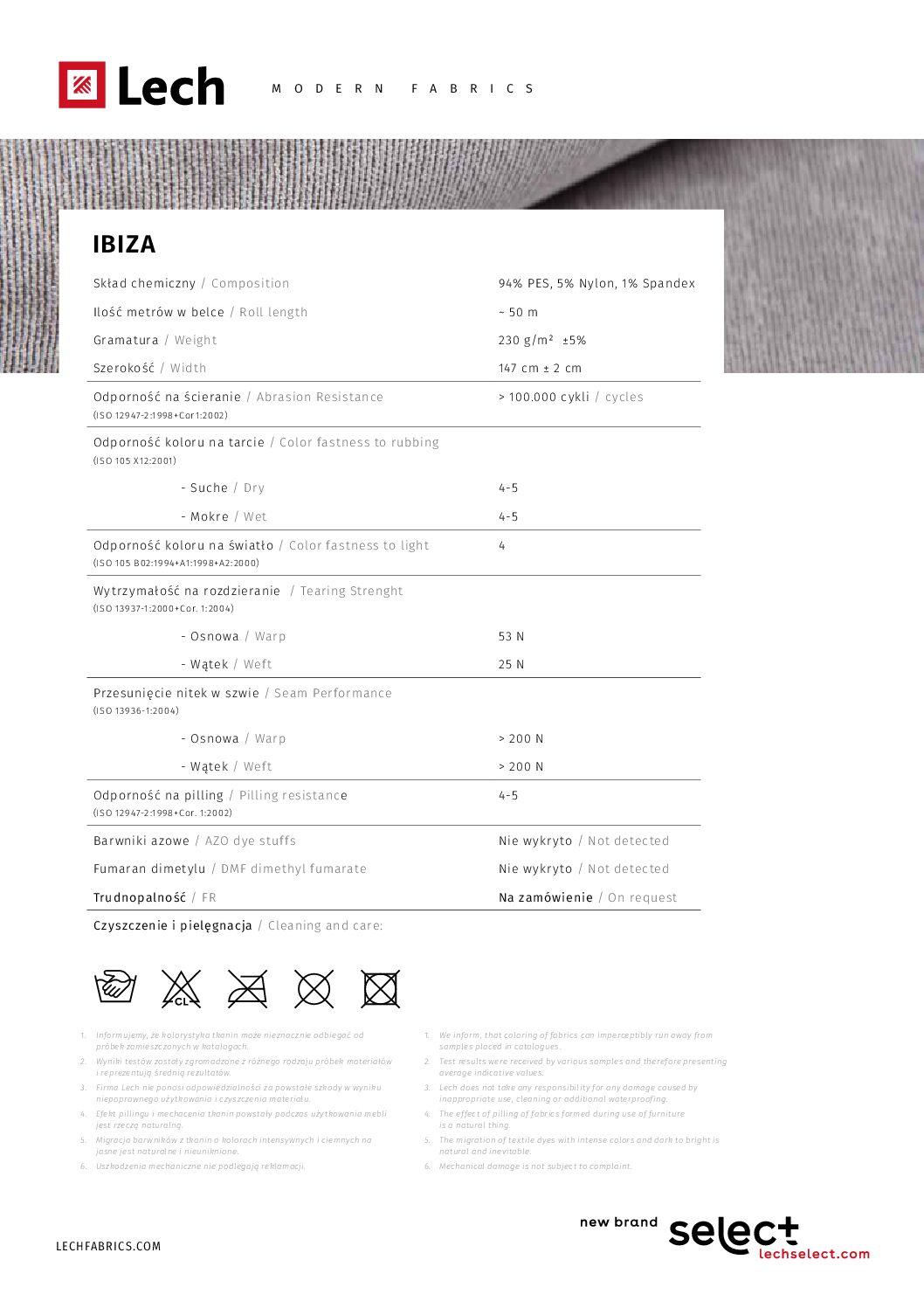 IBIZA-1