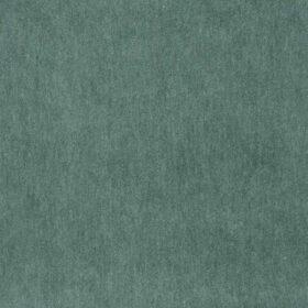 Spectra 01 green