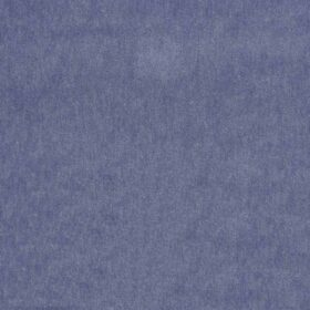 Spectra 03 blue
