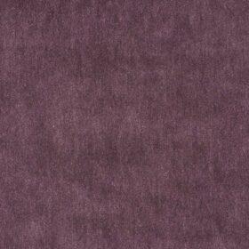 Spectra 05 Purple