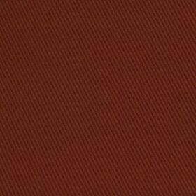 img-standard-1265-standard