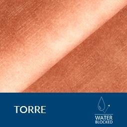 Коллекция велюр Torre
