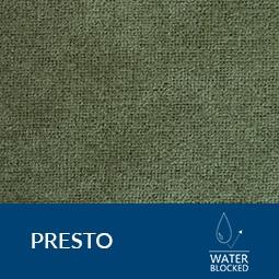 Коллекция шенилл Presto